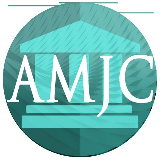 Associació Metges Jubilats Clínic