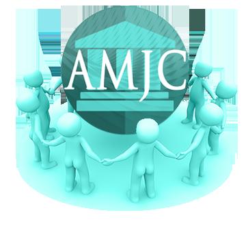 Socis AMJC