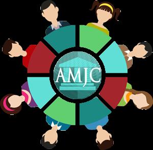 Subscripciors AMJC